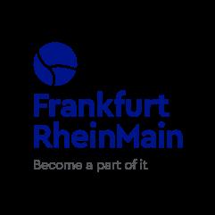 FRM_B-a-p-o-i_Logo_rgb